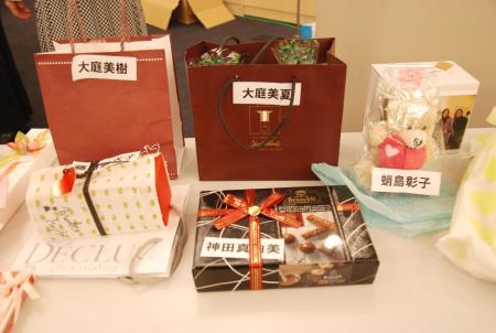 100214_prize_3.JPG