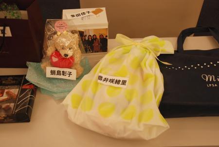 100214_prize_4.JPG