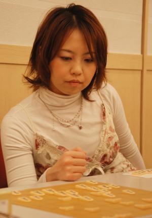 100214_shimai_1.JPG