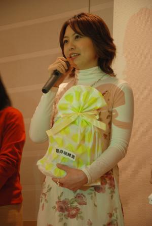 100214_shimai_2.JPG