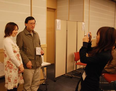 100214_shimai_5.JPG