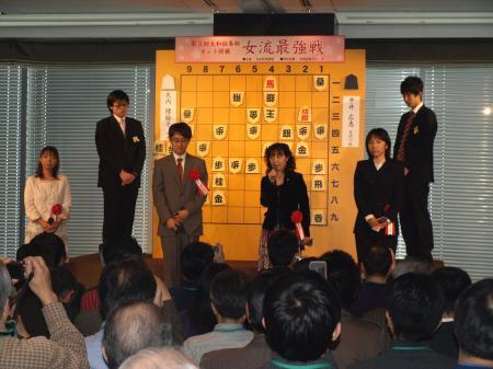 100321_daiwa6.jpg