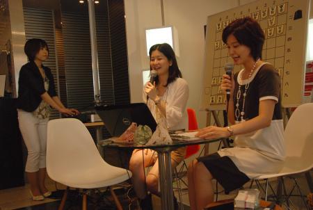 100911_nakakura_1.JPG