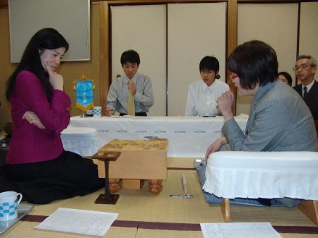 110120_ishibashi2.jpg