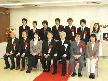 110415_nakai2.jpg