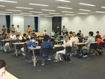 110919_nagoya005.jpg
