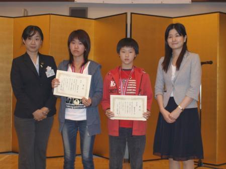 111002_takamatsu001.jpg