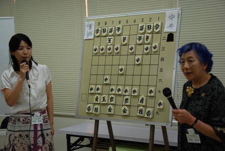111016_bingo_b.JPG