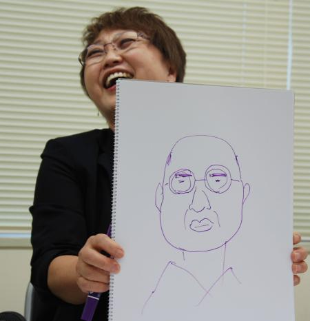 111016_takojima_a.JPG