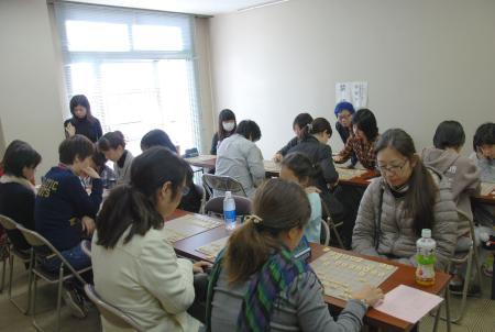 111204_maguro_b.JPG