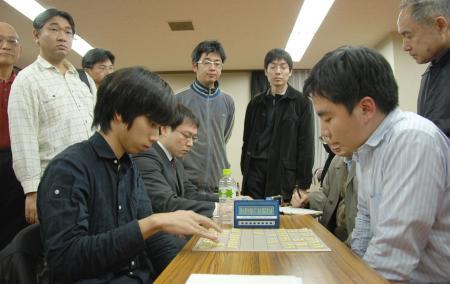111204_maguro_j.JPG