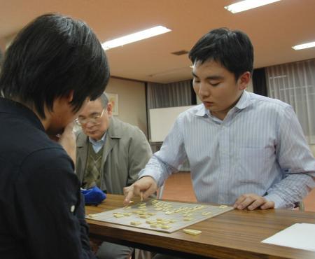 111204_maguro_m.JPG