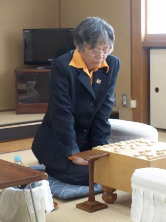 120112_yamashita.jpg
