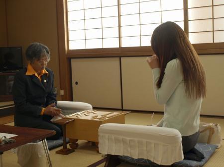 120112_yamashita2.jpg