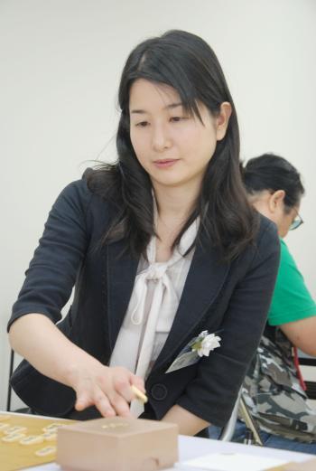 121008_hiromi_1.JPG