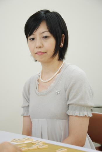 121008_shimai_1.JPG