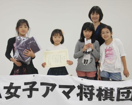 121104_prize_b2_5.JPG