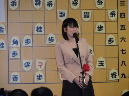 130317_daiwa5.jpg