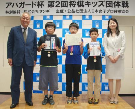 141026_prize_1.JPG