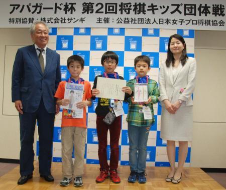 141026_prize_2.JPG