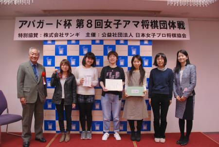 141122_prize_02.JPG
