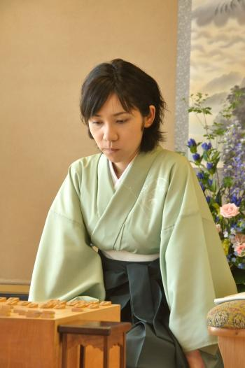 20090715_yauchi.jpg