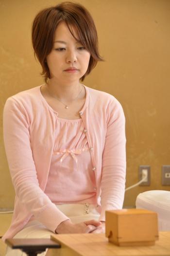 20091021_shimai1.jpg