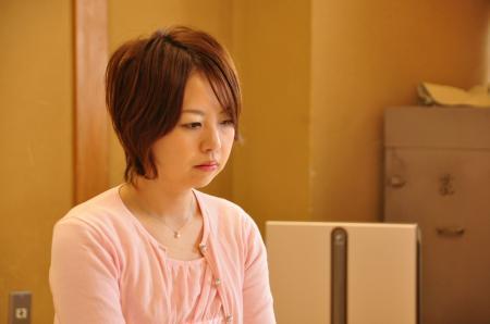 20091021_shimai2.jpg