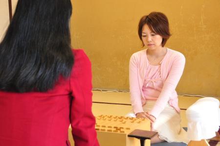 20091021_shimai3.jpg