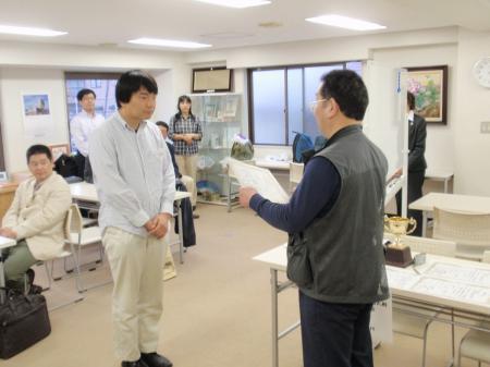 20100530_kam1.jpg