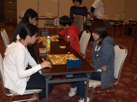 2011_jaotakamatsu004.jpg