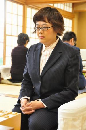 20121128_ishibashi.jpg