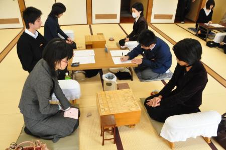 20121128_kiho.jpg
