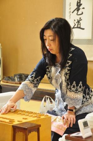20121128_nakai.jpg