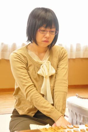 20121128_shimai.jpg