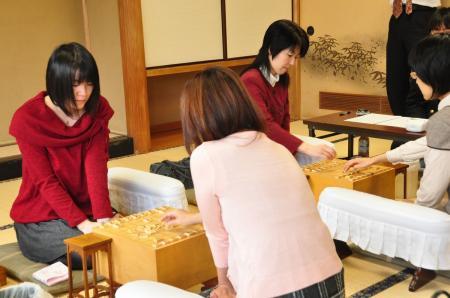 20121128_tokutai.jpg