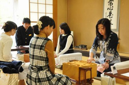 20121128_unkaku.jpg