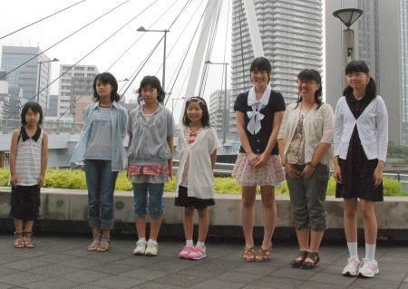 gsp2011_1.jpg