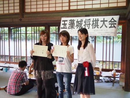 jao_shikoku001.jpg