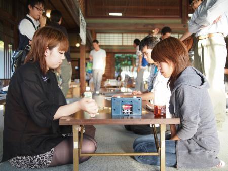 jao_shikoku002.jpg