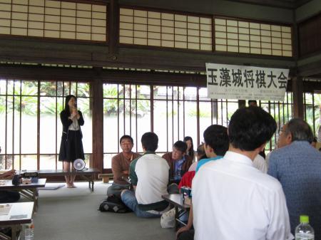 jao_shikoku006.jpg