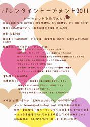 vt_2011.jpg